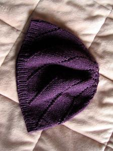 Nautilus Hat